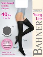 Bahner Young Line Stripes