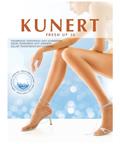 Kunert Fresh up 10