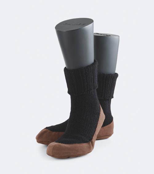 Falke Cottage Socks
