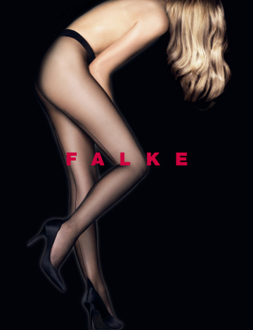 FALKE High Heel Strumpfhose