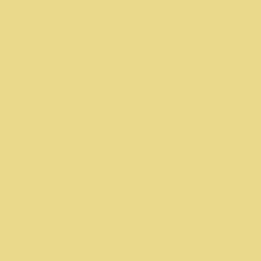13-0720 Custard