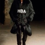 Hood-By-Air_fw15_dd26