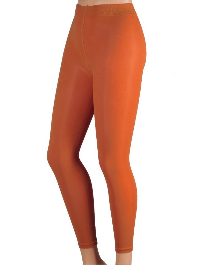 """Im Farbton """"Orange 7"""""""