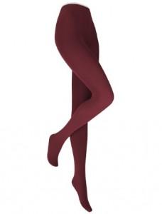 Hochwertiges Micro-Fleece mit Lycra® verleiht dieser superblickdichten Strumpfhose ihre Weichheit, tolle Passform und angenehme Wärme. In Basic- und aktuellen Trendfarben erhältlich.