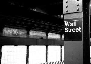 wall-street-609486_1280