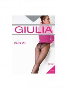 Strumpfhose Bikini 20 von GIULIA