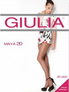 Strumpfhose Maya 20 von Giulia