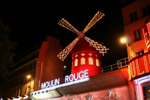 moulin-rouge-492477_1280