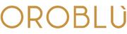 Neues OROBLÚ Logo